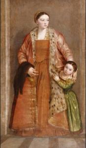 LiviaDaPortoThiene&Daughter4web